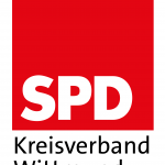 Logo: SPD Kreisverband Wittmund